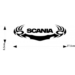 fit scania