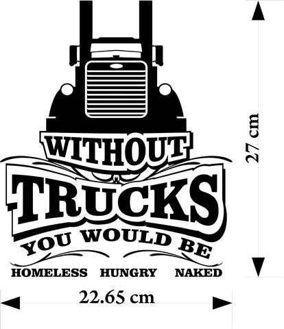 Without%20trucks